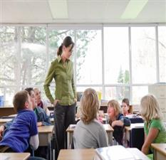 教师心理健康六指标