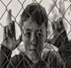 关注留守儿童心理健康不是口号